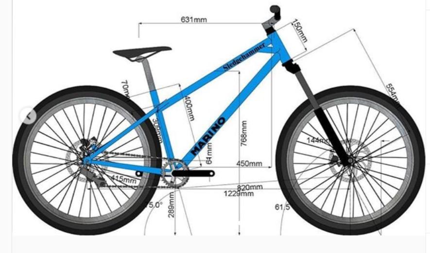 Need help with my custom frame-marino-sledgehamer.jpg
