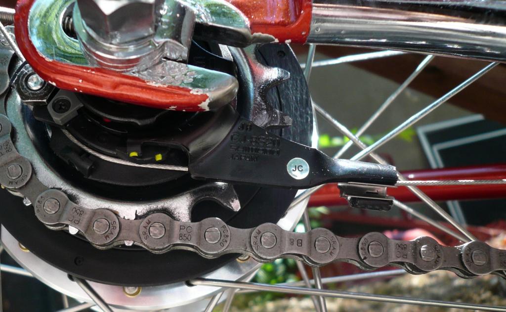 IGH Commuter-marinoni-alfine-closeup.jpg