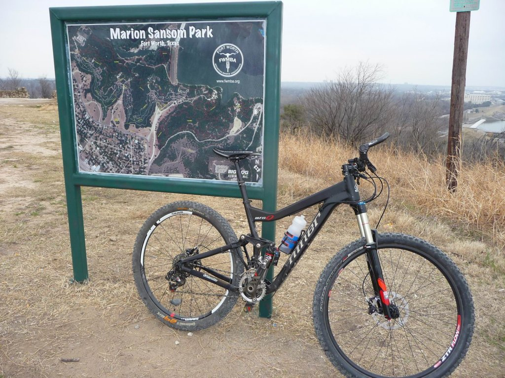 Bike + trail marker pics-marion-sansom-park-th.jpg