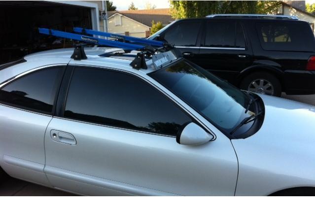 Roof rack on a Lincoln?-mark-rack.jpg