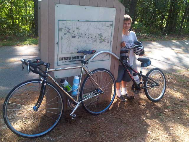 Post Pictures of your Steel Bikes!-mark_and_quest.jpg
