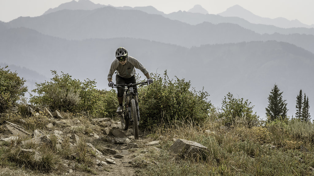 The Weekend Sunset, Ride, and Trail Conditions Report Aug 10-12, 2018-markcleblanc-7220.jpg