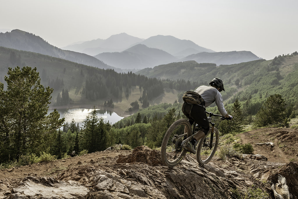 The Weekend Sunset, Ride, and Trail Conditions Report Aug 10-12, 2018-markcleblanc-7519.jpg