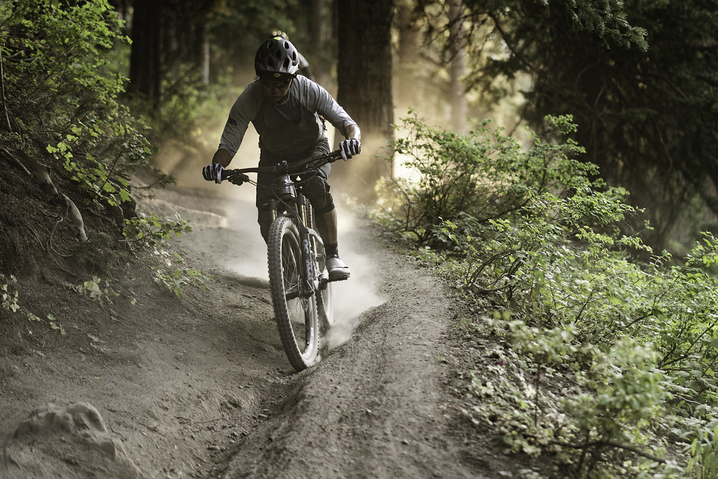 The Weekend Sunset, Ride, and Trail Conditions Report Aug 10-12, 2018-markcleblanc-7701.jpg