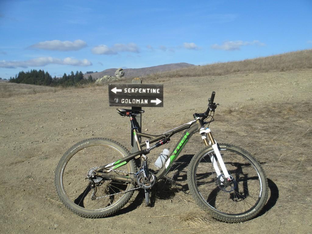 Bike + trail marker pics-marker1.jpg