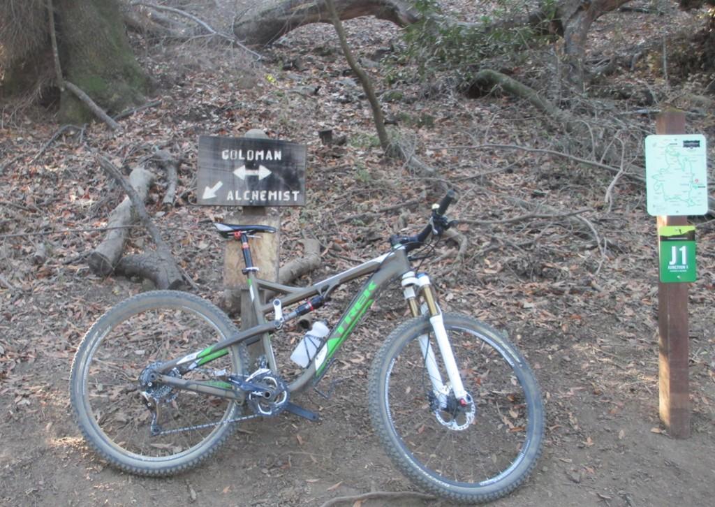 Bike + trail marker pics-marker2.jpg