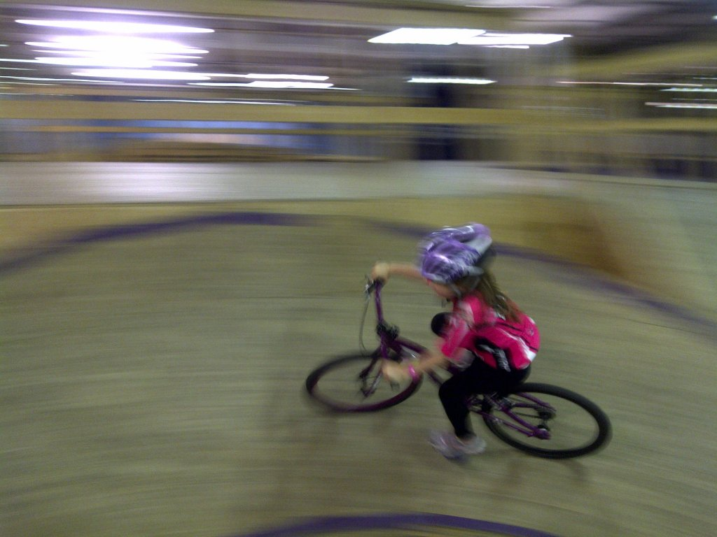 Is there an indoorMTB bike park in Ontario?-markham-20121026-00826.jpg