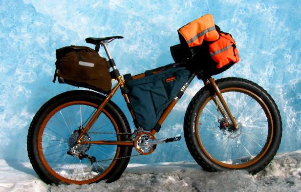 Post your Fat-Bikepacking setup!-marks-bike-gear.jpg