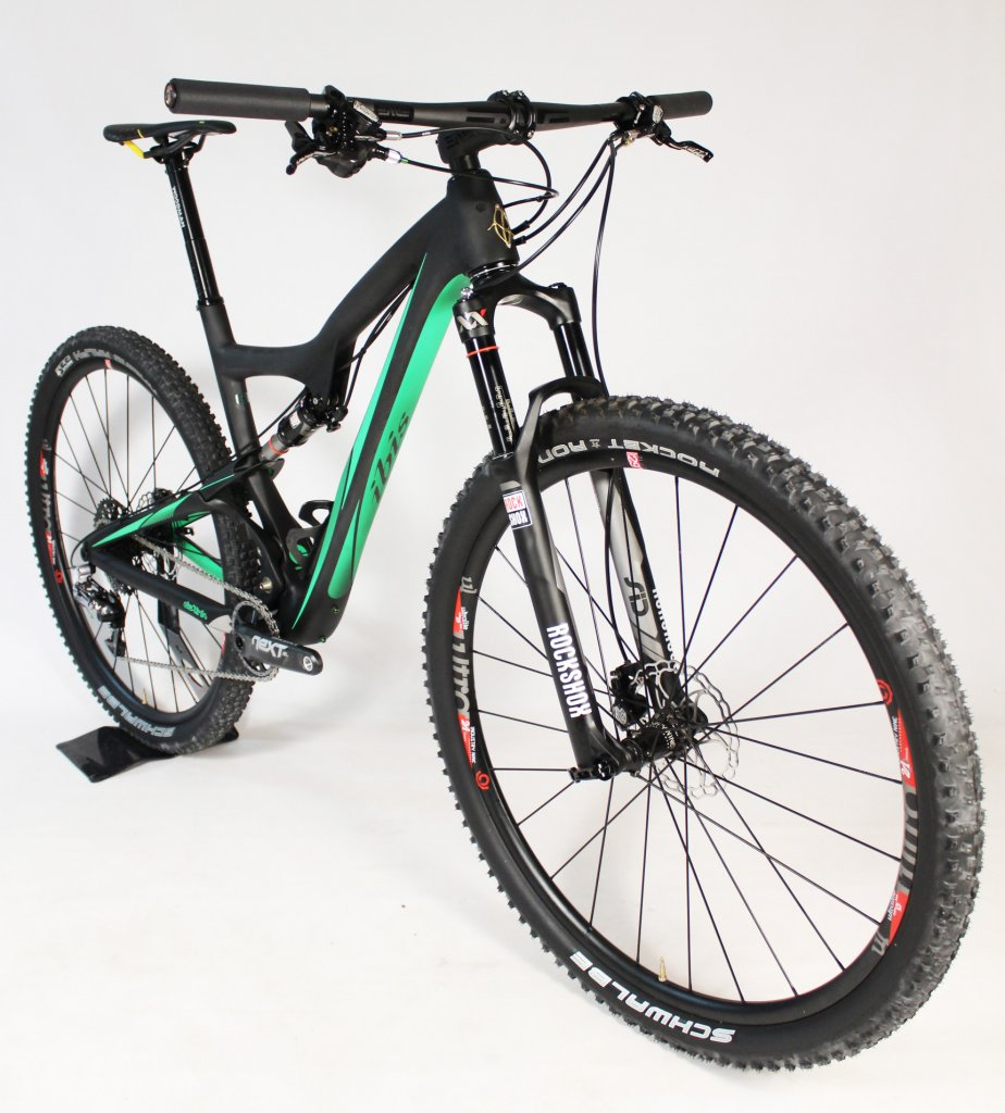 21 Pound Ripley with Sram XLoc Full Sprint-marks-ripley-3.jpg