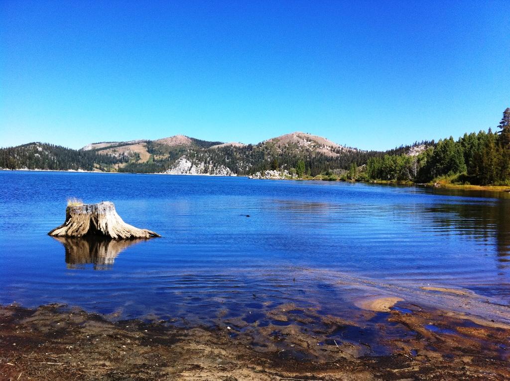 Late season Tahoe riding-marlette.jpg