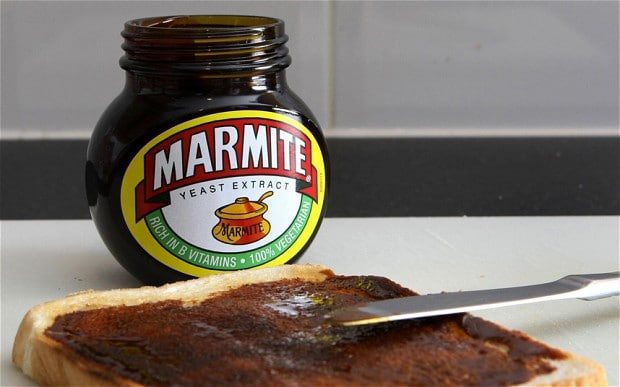 Vegetarian and Vegan Passion-marmite_2321022b.jpg
