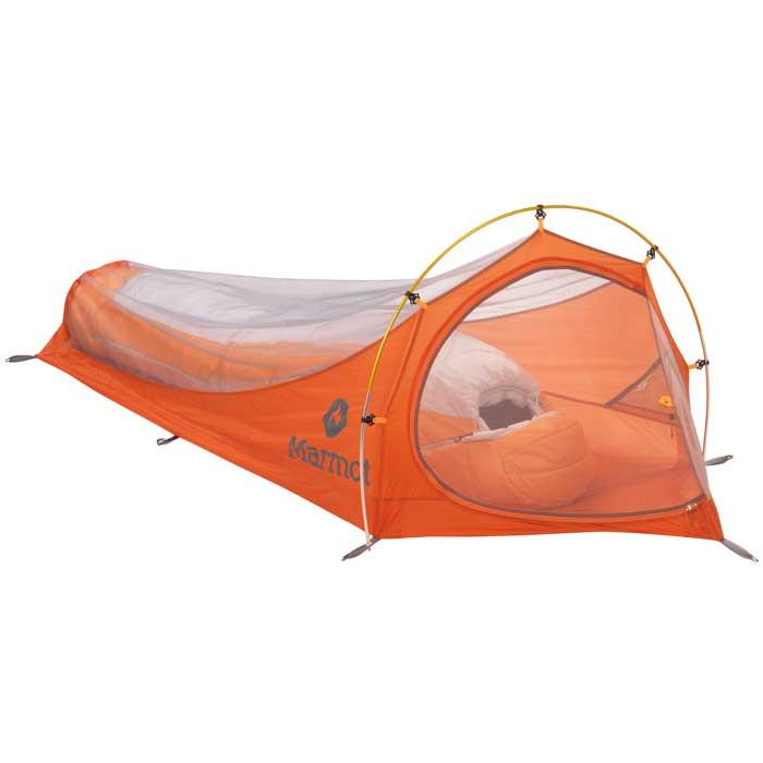 Attachment 811300  sc 1 st  Forums - Mtbr.com & Bivy/Tent? Whatu0027s the deal?