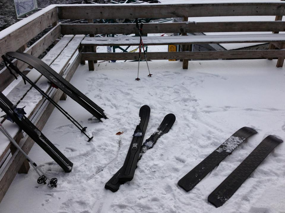 Tips for trail prep in heavy snow?-marquettes.jpg