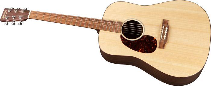 Let's see some guitars-martin-d-15.jpg