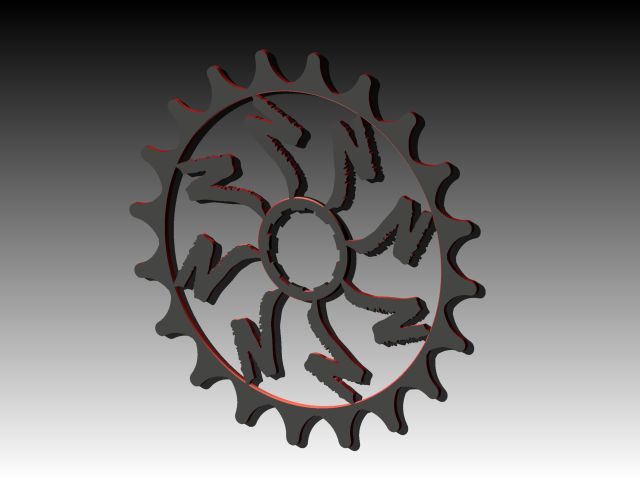 Specialized Single Speed Cog-martincic-specialized-cog1.jpg