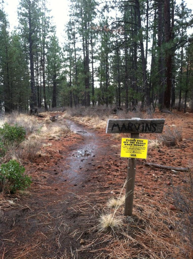 Current Bend trail conditions-marvins.jpg