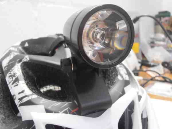 Yet another Marwi LED upgrade-marwi-optic.jpg