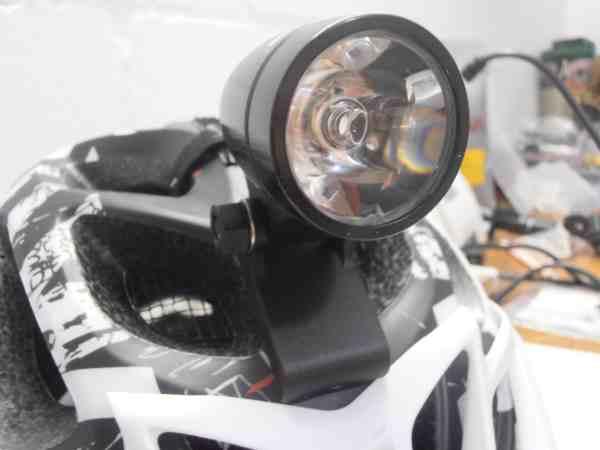 Yet another Marwi LED upgrade-marwi-optic.jpg