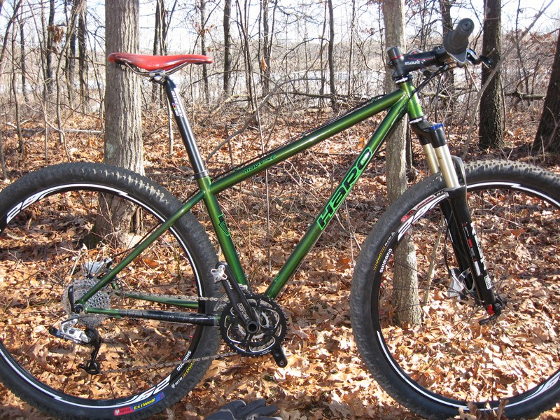 Post Pictures of your 29er-mary-c.jpg