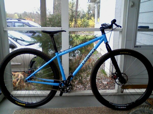 Post pics of your FULLY RIGID SS 29er-mary.jpg