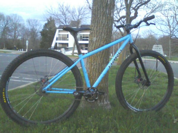 Can We Start a New Post Pictures of your 29er Thread?-mary1.jpg
