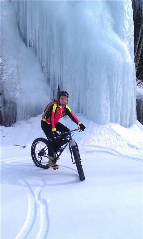 Snow and ice riding picture thread.-maryanne-quarry-2-2-14-medium-.jpg