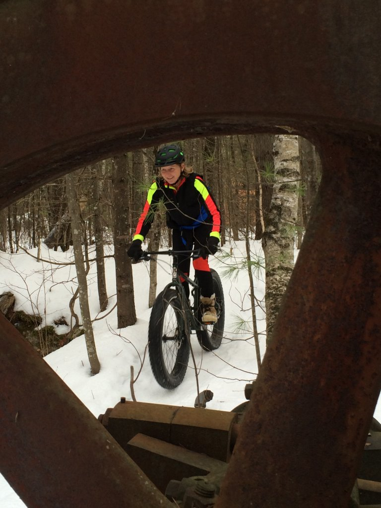 Riding in New England picture thread-maryanne-swenson-trail.jpg
