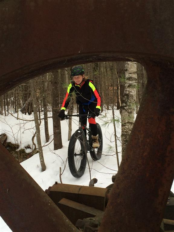 Snow and ice riding picture thread.-maryanne-swenson-trail-medium-.jpg