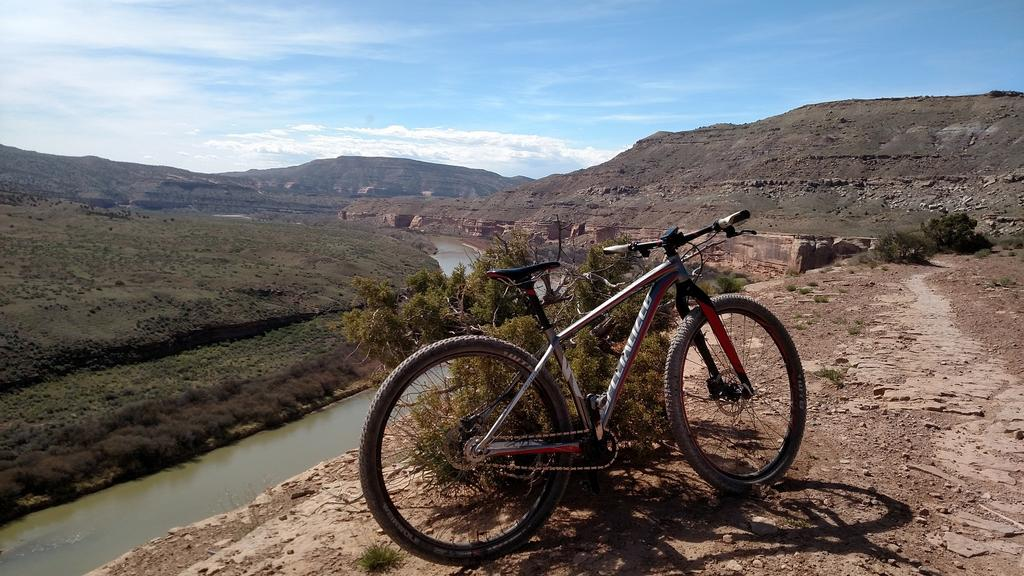 Share your LATEST SS ride...Pics and words-marysloop-apr2018.jpg