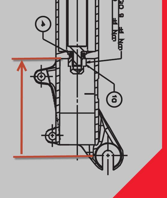 Strange Marzocchi fork dimension request-marzocchi-bolt-depth.jpg