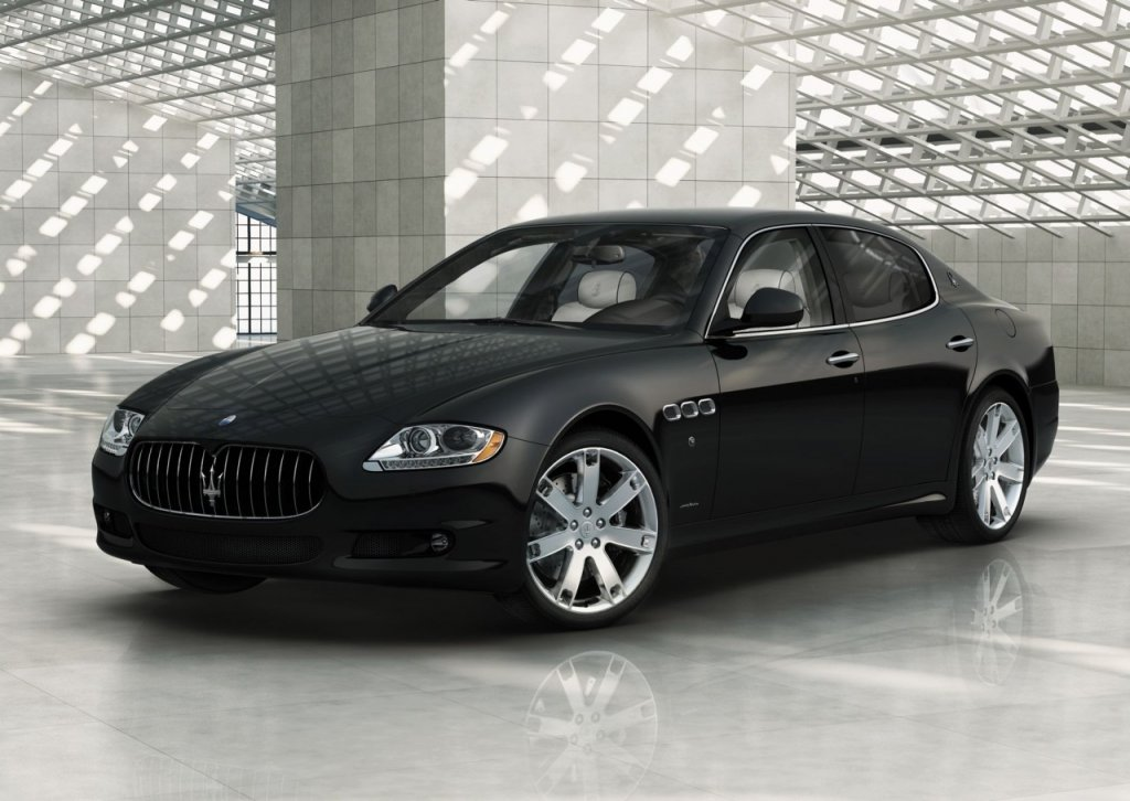 Your least favorite car (derived from all the car threads)-maserati-quattroporte-hd-wallpaper.jpg