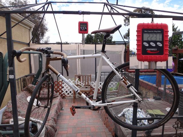Cross bike weight-masi_weight.jpg