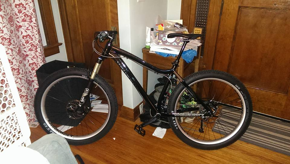 2016 Diamondback Mason Trail - Review, Thoughts, Discussion-mason.jpg