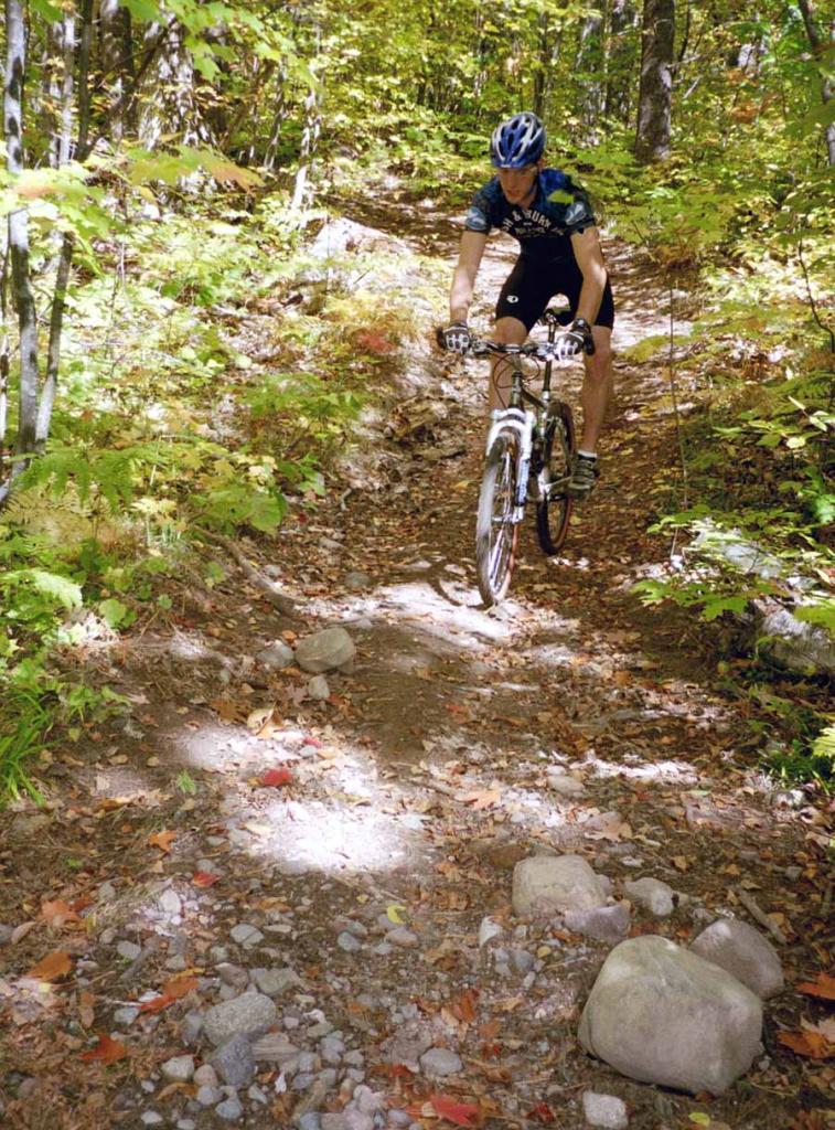 Ride da Keweenaw?-masssto-st-creek-drew-dl-.jpg