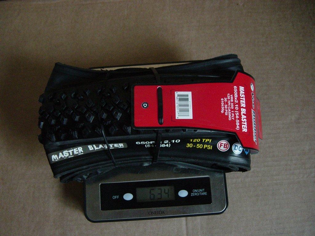 New Vee Rubber 650B Tires!!! lots of pics-master-blaster.jpg