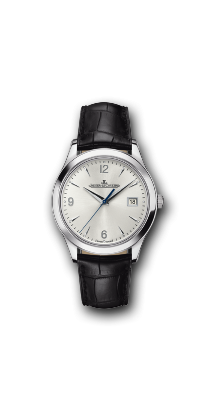 Do you own or have owned a high end watch?-master-jlc-1548420.png
