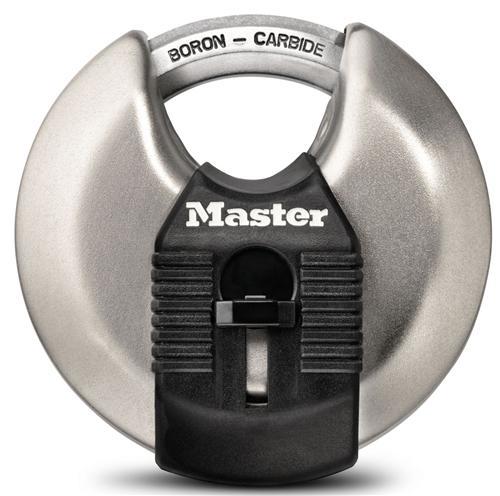 Name:  Master-Lock-M40xDHC-rw-249298-351901.jpg Views: 1745 Size:  31.5 KB