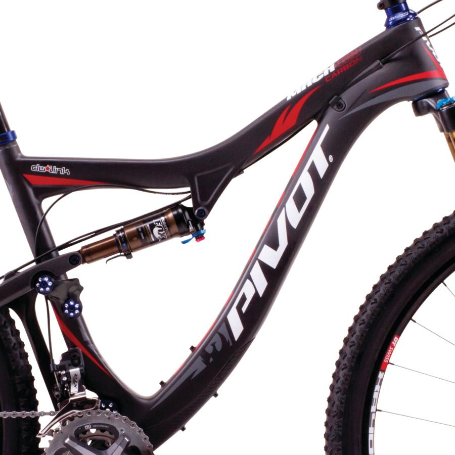 New Rider: Mach 429 - alloy or carbon?-matcar.jpg