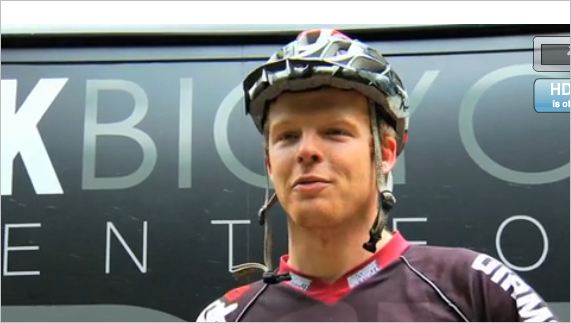 Welcome to norcal's cornering clinic-matt.cain.mtb.jpg
