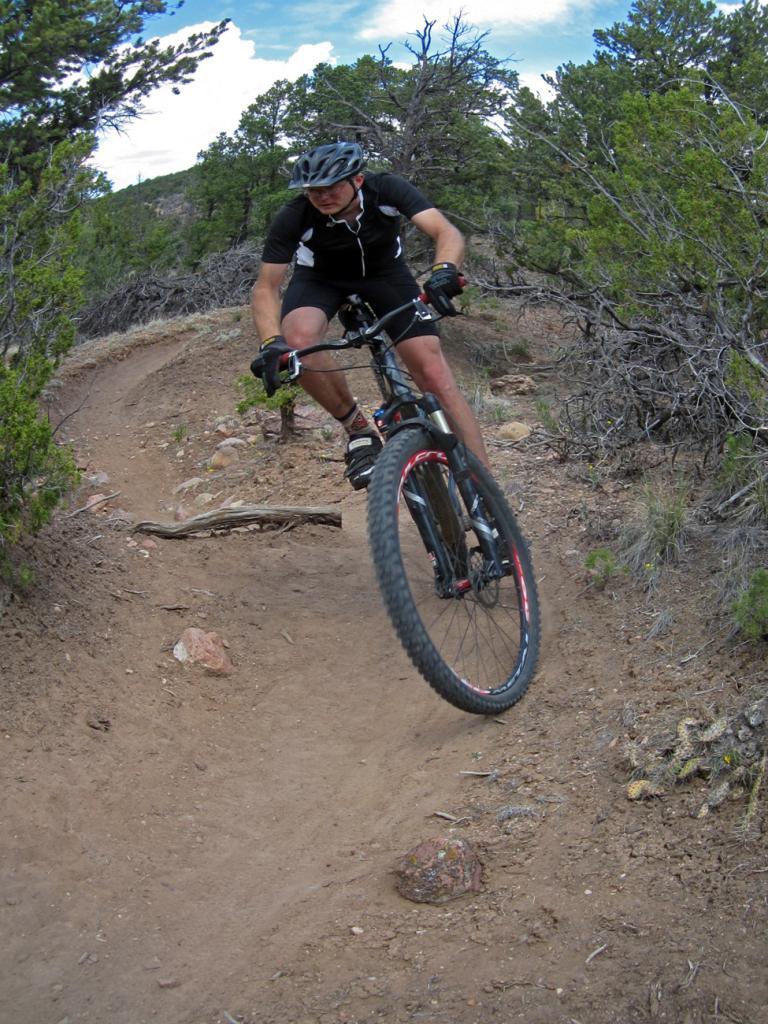 The NM Trail Pix Thread-matt.jpg