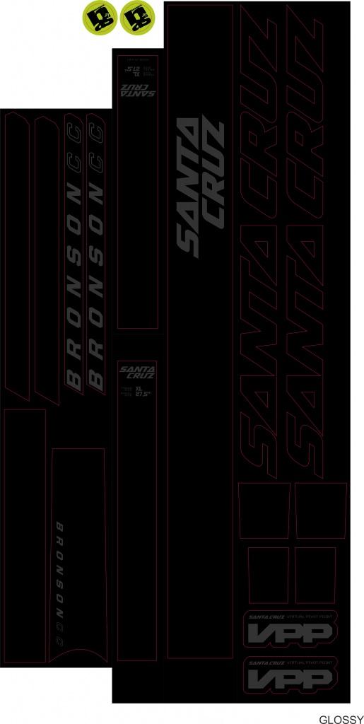 2016 Bronson owners...  Matte black frame - spiced up with decals?-matt-newman-cc8-rmk.jpg