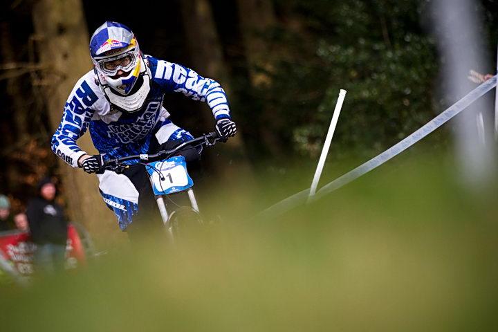 Matti Racing