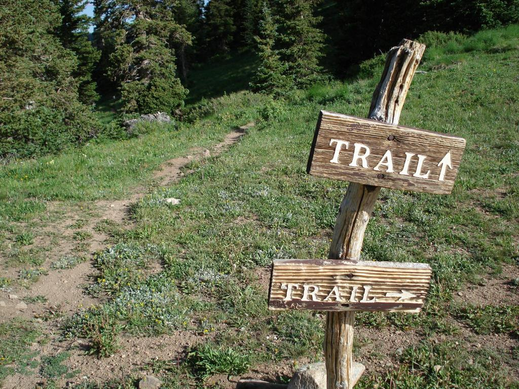 """Post your """"Trail Signs"""" here-matts-pics-vegas-moab-203-small.jpg"""