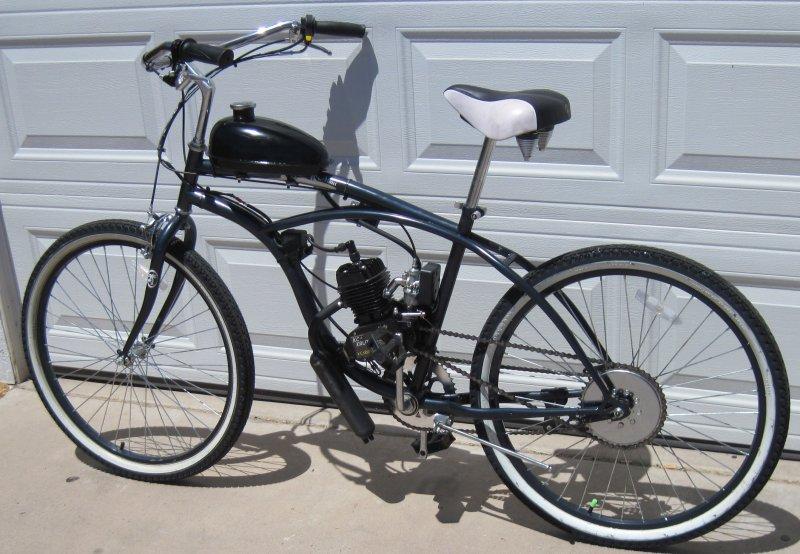 Electric Bikes on MTB Trails-mauidoneleft.jpg