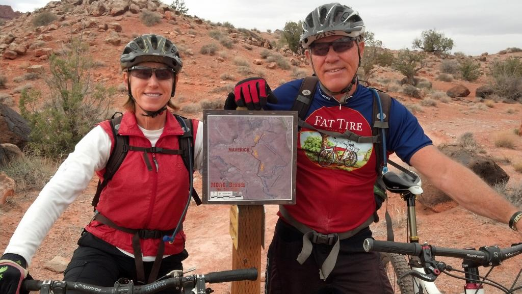 What Will the Future Be for the Sedona Mountain Bike Trail System?????????????-maverick-.jpg