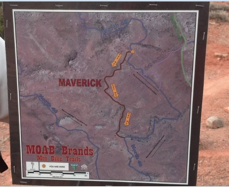 What Will the Future Be for the Sedona Mountain Bike Trail System?????????????-maverick-b.jpg