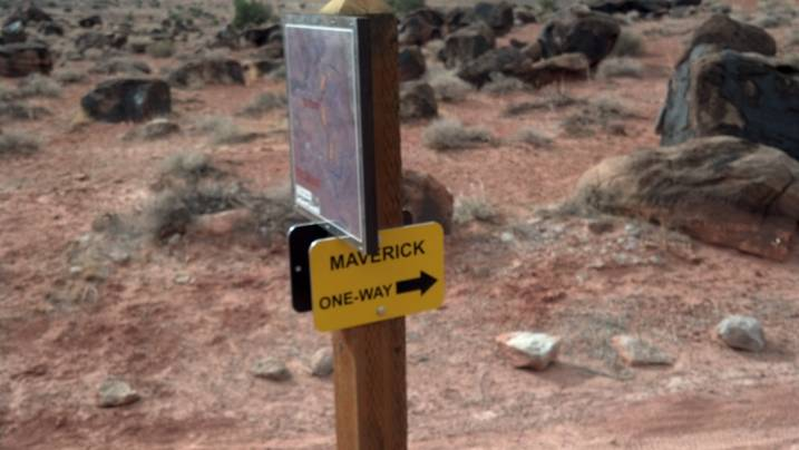 What Will the Future Be for the Sedona Mountain Bike Trail System?????????????-maverick-c.jpg
