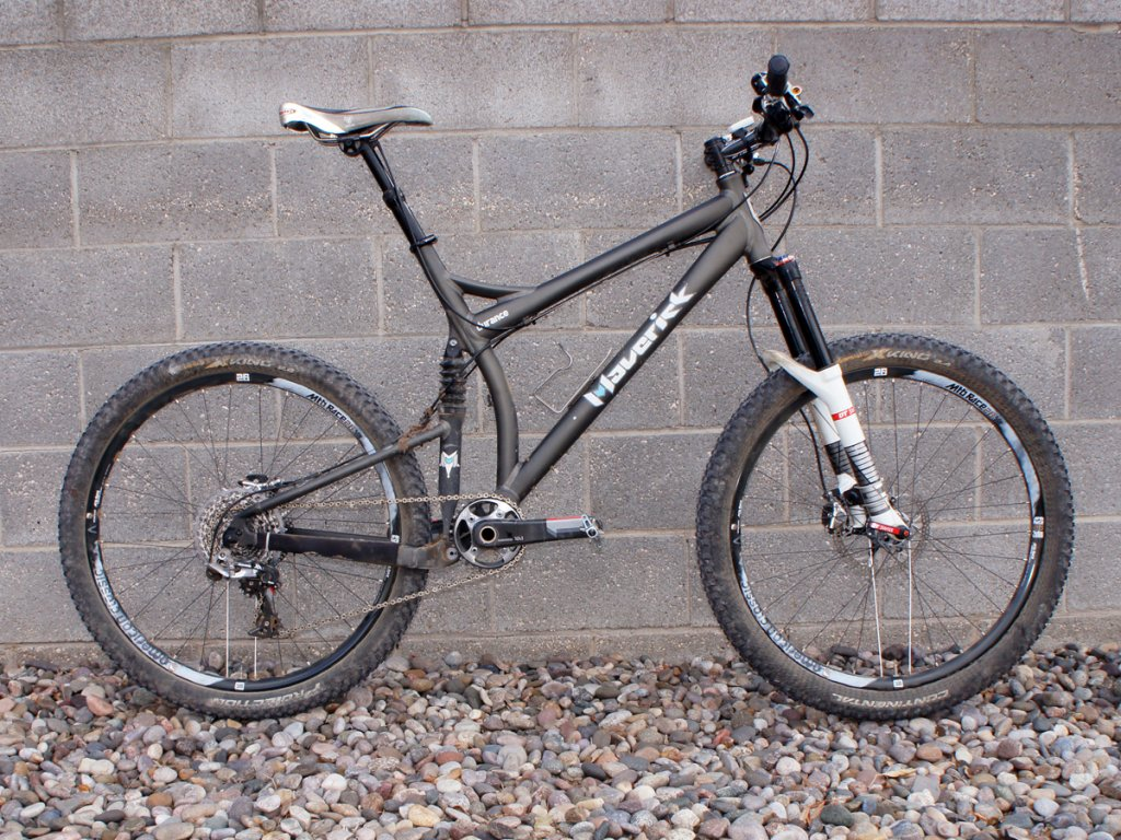 Post your Maverick!!-maverick-durance-sram-xx1.jpg