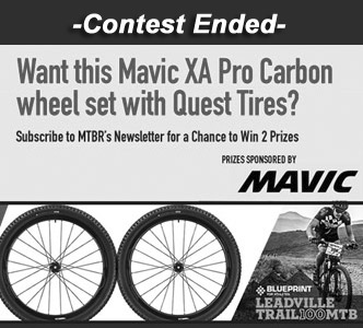 mavic-contest-square-ended