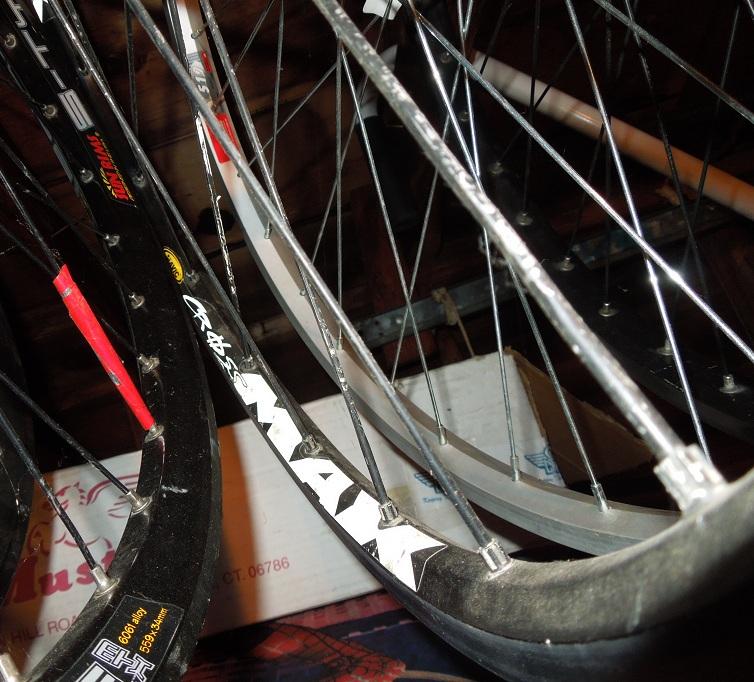 Susan DeMattei's Olympic Bike (with final photos)-mavic-crossmax_1jpg.jpg